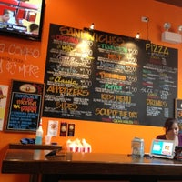 Photo taken at Cheesie's Pub & Grub by Michelle B. on 11/23/2012
