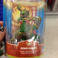 """Photo taken at Toys""""R""""Us by Jeri A. on 11/22/2013"""