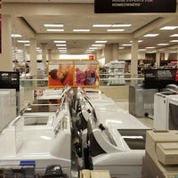 Photo taken at Sears by Emma A. on 3/7/2016