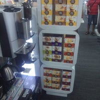 Photo taken at Harvey Norman by Edgar W. on 4/20/2013