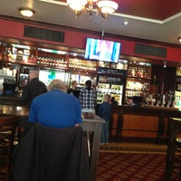 Photo taken at The William Jameson (Wetherspoon) by Lee Y. on 2/10/2013