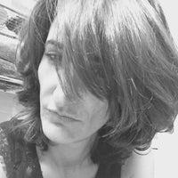 Photo taken at Ken Hair Studio by Mariela C. on 8/8/2015
