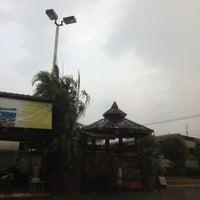 Photo taken at Ptt. สวนตาล. น่าน by Kaew_SKB🐵รักในหลวง on 4/17/2014