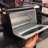 Photo taken at Walmart by Macarena R. on 12/22/2013