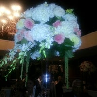 Photo taken at The Country Club by E K. on 8/25/2013