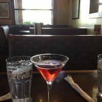 Photo taken at RAM Restaurant & Brewery by Matthew H. on 6/23/2013