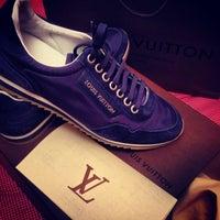Louis Vuitton | Taj Lifestyle
