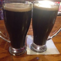 Photo taken at The Barn Tavern by Beer J. on 4/19/2015