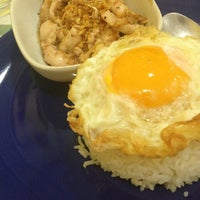 Photo taken at Winner Restaurant by NamSom A. on 7/20/2013