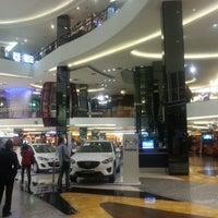 Photo taken at fX Sudirman by Raya F. on 11/29/2012