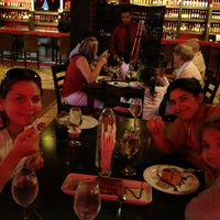 Photo taken at Al Asador Restaurant by gustavo s. on 3/3/2013