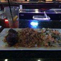 Photo taken at Golden Dragon Bar & Grill by Cy P. on 4/30/2014