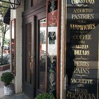 Photo taken at Metropolitan Bakery by David S. on 7/26/2013