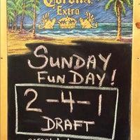 Photo taken at Beer Sellar by James R. on 8/5/2013