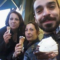 Photo taken at Mirella by Davide T. on 6/10/2013