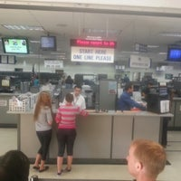 Department of motor vehicles clairemont mesa east san for California department of motor vehicles san diego ca