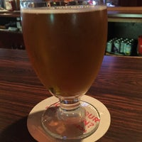 Photo taken at Ye Olde Ale House by Chris B. on 7/24/2016