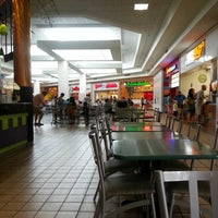 Photo taken at Rogue Valley Mall by Jim V. on 6/22/2013