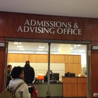 Photo taken at Harold Washington College by Huggi W. on 12/10/2012