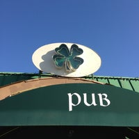 Photo taken at Helen Fitzgerald's Irish Grill & Pub by Matthew M. on 12/18/2012