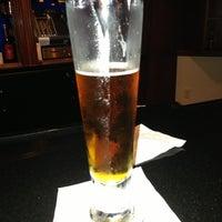 Photo taken at PJ's Grille & Bar by J. B. on 6/6/2013