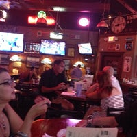 Photo taken at The Peanut by Doug N. on 6/28/2014