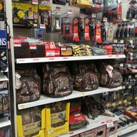 Photo taken at Walmart Supercenter by Megan W. on 5/11/2013