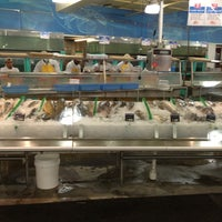 Photo taken at Buford Highway Farmers Market by John L. on 6/24/2013