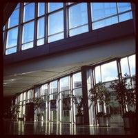 Das Foto wurde bei Austin Bergstrom International Airport (AUS) von Tara T. am 6/11/2013 aufgenommen