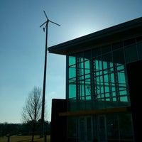 Photo taken at DaVinci Science Center by Tim L. on 3/13/2013