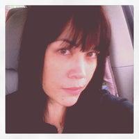 Photo taken at Regis Salon Pearlridge by Wendie B. on 5/5/2013