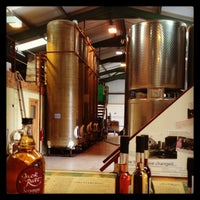 Photo taken at The Lyme Bay Winery by Michelle W. on 7/31/2013
