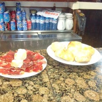 Photo taken at Parrilla Asador Don Pepe by A.C.LL on 7/18/2014