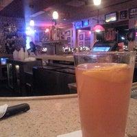Photo taken at Applebee's by Matt B. on 12/12/2012