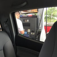Photo taken at RaceTrac by Ashley G. on 6/12/2016