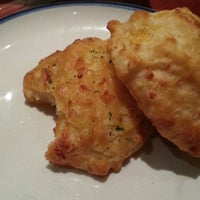 Photo taken at Red Lobster by Amethyst A. on 6/9/2013