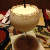 Photo taken at El Cholo Cantina by Tracy on 7/11/2013