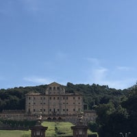 Photo taken at Frascati by Giovanni I. on 9/13/2015
