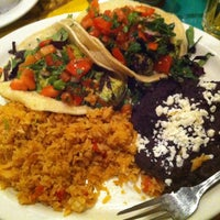 Photo taken at Enrique's Mexican Restaurant by David M. on 7/13/2013