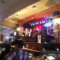 Photo taken at Silver Slipper Casino by Nicholas T. on 3/14/2015