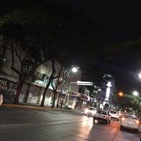 Photo taken at Tuxtla Gutiérrez by Rafael M. on 12/14/2016