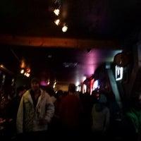 Photo taken at Sugar House Pub by Mapu I. on 12/1/2013