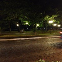 Photo taken at Bacalhau Villa by Juliana N. on 11/18/2013