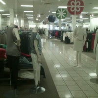 Photo taken at JCPenney by I C. on 12/23/2012