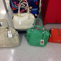 Photo taken at T.J. Maxx by Dana T. on 6/6/2013