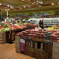 Photo taken at Whole Foods Market by Jon S. on 9/1/2013