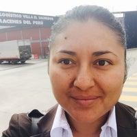 Photo taken at BSF Almacenes del Peru by Cecilia F. on 7/9/2015