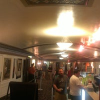 Photo taken at Cedar Lee Theatre by Jeff M. on 7/14/2013