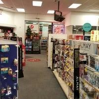 Photo taken at CVS Pharmacy by Doug R. on 11/8/2015