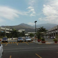 Photo taken at Centro Empresa by Walter L. on 7/24/2015